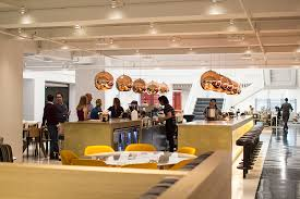 coffee bar for office. GLG Featured On Inc\u0027s List Of 8 Cool Office Coffee Bars Bar For