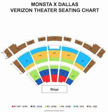 24 Exhaustive Lunt Fontanne Theatre Seats