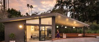 pool house interior. 008-los-feliz-pool-house-california-fleetwood-sliding- Pool House Interior S