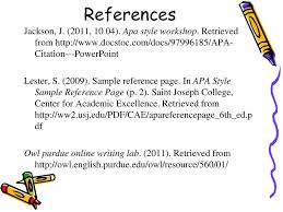 Your Research Paper Guidelines Ppt Download