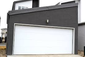 Find Out Ideal Material For 16x7 Garage Door — Home Ideas Collection