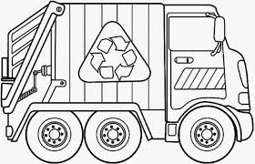 Coloring Pages Truck Colouring In Image Result For Coloring Pages