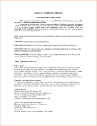 Resume Letter Ofn Pa School Reference The For Food Service Worker