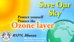 need for conservation of ozone layer essay writing essay on fuel degree essay writing service