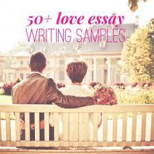love essay topics titles examples in english love essay topics
