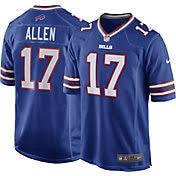 Nfl Nfl Rookie Rookie Jerseys Jerseys Nfl edcdcbbcdd Response To Deciding The President By Popular Vote Is A Flawed Idea