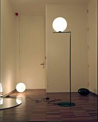 flos lighting soho. view more images flos lighting soho