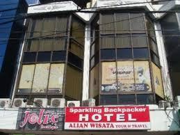 Hotel Paprica 1 Hotel Dekat Carrefour Tarif Hotel Terbaik Yang Berada Di Sekitar