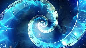 Image result for TIME TRAVEL FREE IMAGES