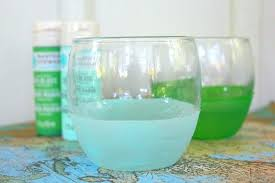 beach themed wine glasses how to make theme frosted glass candle holders wedding ho beach themed wine