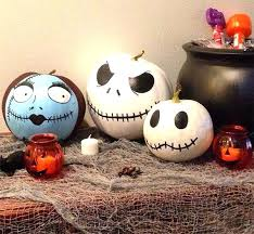 painting pumpkin ideas perfectly painted pumpkins no carve for interior design image result pictures