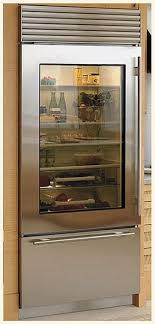 marvelous sub zero gl door fridge biugsth gorgeous pic of