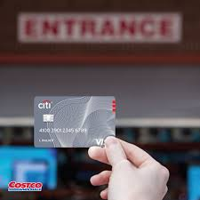 The costco anywhere visa® card by citi is a great choice if you and your fiance consistently shop at costco. Costco With The Costco Anywhere Visa Card By Citi Earn 2 Cash Back On In Warehouse And Online Costco Purchases In Addition Executive Members Could Earn An Annual 2 Reward Up To