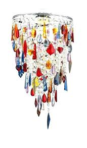 chandelier glass lamp shades multi coloured glass chandelier coloured glass chandelier lamp shades chandeliers on lighting chandelier glass