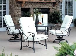 winston outdoor furniture dealers outdoor patio furniture san francisco winston outdoor furniture dealers outdoor