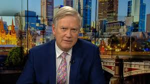 Andrew bolt was so excited late on wednesday afternoon when he believed donald trump seems to have won again he warned herald sun readers meanwhile sky's political editor, andrew clennell, was roasted on twitter after he was quoted in a sky news tweet as saying biden just tried to claim. Andrew Bolt Apology To Paris Street Sky News Australia