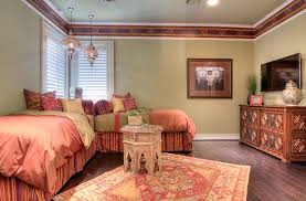 Renovate your livingroom decoration with Good Stunning moroccan bedroom  ideas and make it great with Stunning