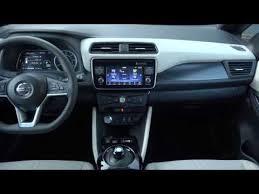 2018 nissan leaf interior. modren 2018 2018 nissan leaf  interior and nissan leaf interior 0