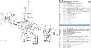 parts needed to rebuild 43 b hydraulic pump? allischalmers forum Allis Chalmers B Wiring Diagram parts needed to rebuild 43 b hydraulic pump? allis chalmers b wiring diagram 12v