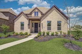 Preston Hutson Addition - Frisco, TX Homes for Sale & Real Estate |  neighborhoods.com