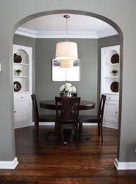 black furniture what color walls. what color paint goes best with black furniture more natural light it looks walls