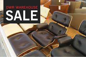 Design Within Reach Outlet Secaucus Design Within Reach Dwr Warehouse Sale This Weekend Milled