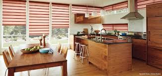 Selecting A Kitchen Table Interior Design Blog Win Door Service