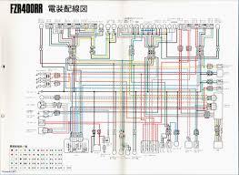 07 ltr 450 wiring diagram kubota 3600 power ke and suzuki suzuki 3-Way Switch Wiring Diagram 07 ltr 450 wiring diagram kubota 3600 power ke and suzuki
