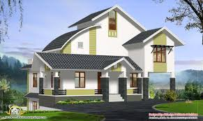 Simple Roofing Designs Inspiring House Roof Designs Pictures 26 Photo House Plans