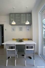 Notre Cuisine Avant Après طاولات وغرف سفرة Kitchen Design
