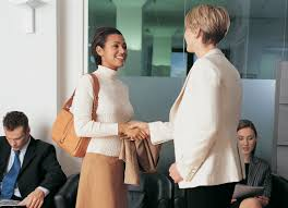 networking aspiring mormon women by melanie steimle informational interviews are my favorite method of networking i ve been both the interviewer and the interviewee and from numerous