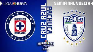 Santos Laguna vs Cruz Azul: Date, Time ...