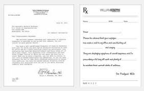 Flu Doctors Note Great Tricks For Handing In A Doctors Note Template Randy And Moss