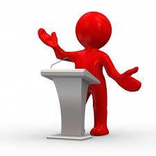 How To Do Nursing Presentations Like A Pro Emerging Nurse Leader