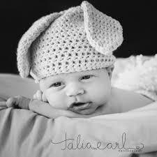 Talia Earl Photography - Home   Facebook