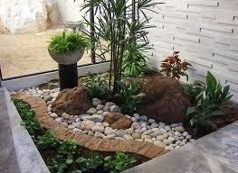 interior rock landscaping ideas. Beautiful Interior Rock Landscaping Ideas Interior Rock Landscaping Ideas ELYQ.INFO
