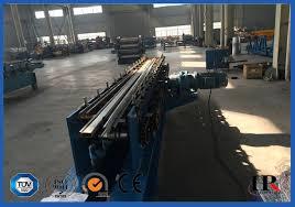 sheet metal roll rolling shutter door sheet metal roll forming machines heavy duty