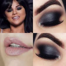selena gomez makeup tutorial e and get it the best