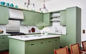 Island Breakfast Bar Designs 28 Stunning Kitchen Island Ideas Architectural Digest