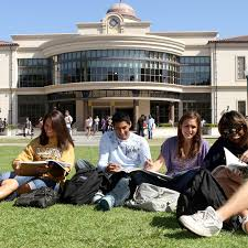 tips for incoming college freshmen 5 tips for incoming college freshmen