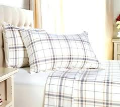 bedding queen sets qvc flannel sheets northern nights
