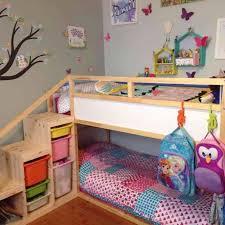 bedroom childrens elephant bedroom young children s bedroom ideas childrens bedroom layout children s vintage bedroom