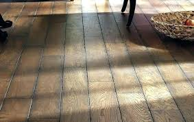 scratches on laminate floor scratches on laminate flooring how to fix scratched wood floor scratches laminate