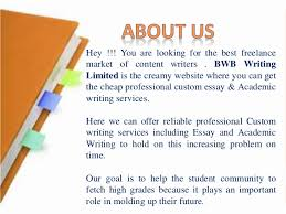 microbiology topics for research papers objective resume education custom essay writing service help essay helper uk reliable custom essay writing services by uk customessaywriters