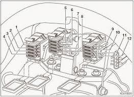 bmw k1200lt radio wiring diagram 4 motobike bmw electrical bmw k1200lt radio wiring diagram 4
