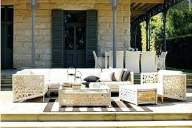 outdoor furniture trends. Plain Furniture Outdoor Furniture Trends Industry And Outdoor Furniture Trends