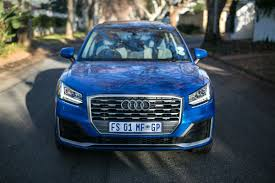 Audi South Africa on Twitter: