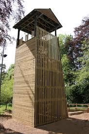 rcc 12 meter multi activity tower