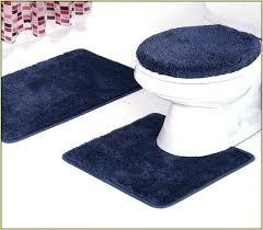 fieldcrest bath rugs luxury