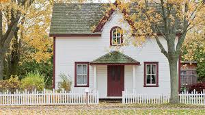 How To Cancel Fha Mortgage Insurance Premiums Mip Pmi